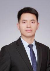 雙橋區律師-羅召明