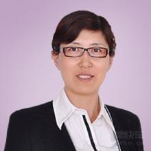 龙口律师-刁文华