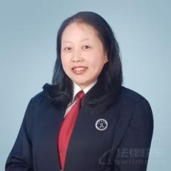 如東縣律師-張霞
