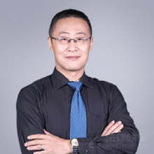 朝陽區律師-郝江