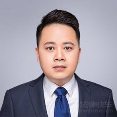 常山县律师-周国平