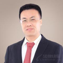 運河區律師-曹金祥
