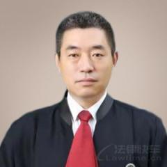 敦化律師-賈洪鋒