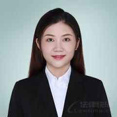 清溪鎮律師-馮麗珊