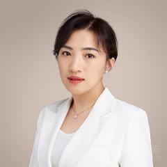 鐵東區律師-周秋蘭