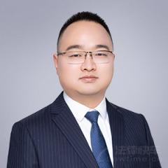 青浦區律師-律企寶團隊