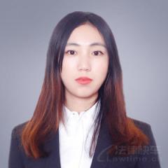 阜新縣律師-張付穎