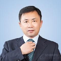 高港區律師-成啟峰