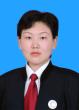河南贞实律师事务所