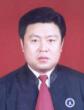 山东衡明律师事务所