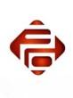 北京君展律师事务所