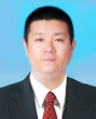 天津聪辩律师事务所