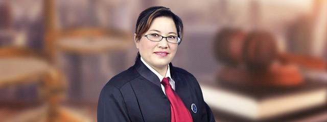 兴安盟律师-曹凤智