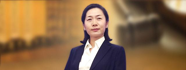 兴安盟律师-杨晓丽