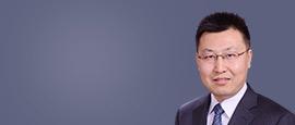 北京东卫律师事务所靳双权律师