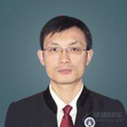 李菊强律师