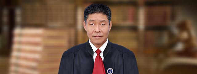 威海律师-徐风文