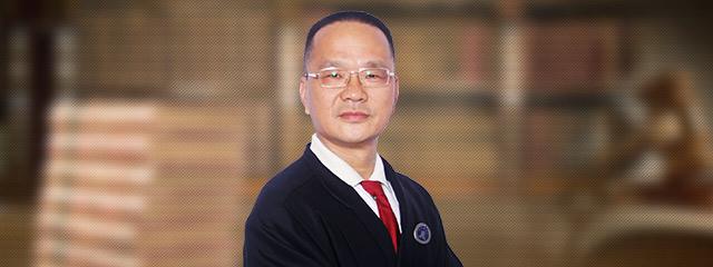 汕尾律师-程萌群