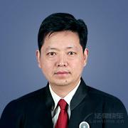 赵战武律师