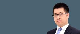 陕西标典律师事务所郭蒲林律师