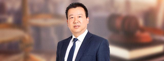 张掖律师-刘德聪