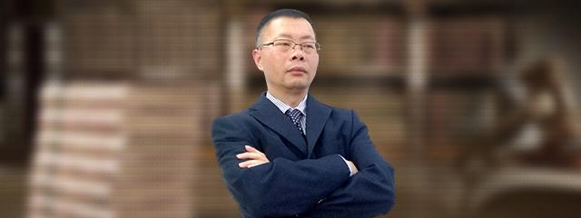 肇庆律师-张朝华