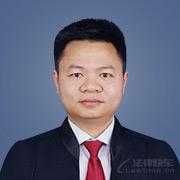 桂林律师-秦有荣