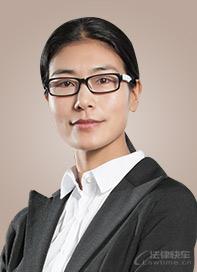 崔茂秀律师