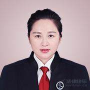 王美菊律师