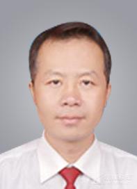 王灿阳律师