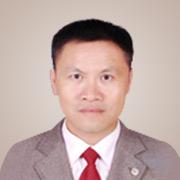 韦陈必律师