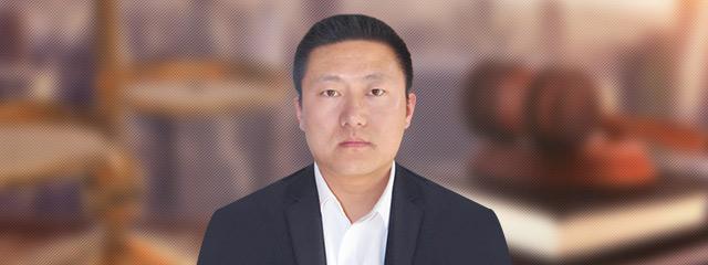 宿州律师-朱春