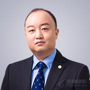 徐昌兴律师