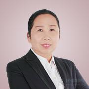 毛凤英律师