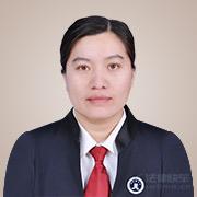 吴乃云律师