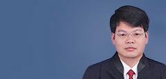 桂林律师-秦林强
