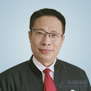 朱伟光律师