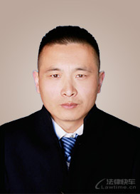 靖永良律师